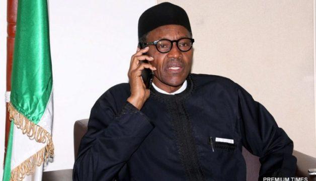 Buhari-calls.jpg
