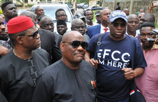 Fayose-at-EFCC.jpg