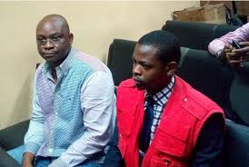 Money Laundering: Fayose docked, remanded in EFCC custody as trial resumes Wednesday
