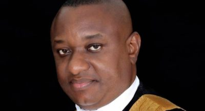 Keyamo says PDP not a threat to Buhari's re-election, as Col. Hameed Ali says President's 2nd term to save Nigeria