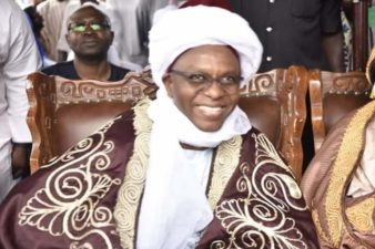 Why Shehu Sani's automatic ticket can't stand – El- Rufai