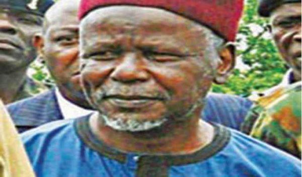 NRC-chairman-Usman-Abubakar-600x352.jpg