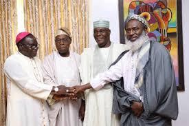 Obasanjo-endorse.jpg
