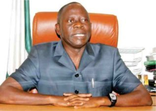 Oshiomhole under pressure as APC governors weigh options