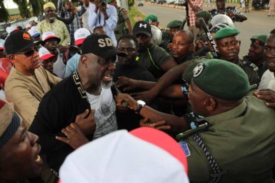 PDP-attacks-on-Police.jpg