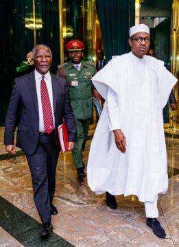 PMB-with-Mbeki-walking.jpg