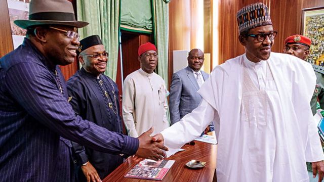 South-South-PDP-governors-1062x598.jpg