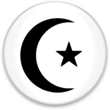 The-Crescent-and-the-star.png