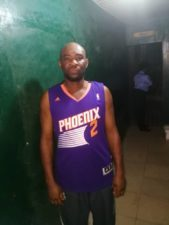 42-year-old website designer arrested for defiling own 16-year-old maid