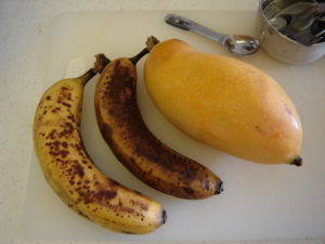 How mango, banana, plantain cause terminal illnesses – Investigation