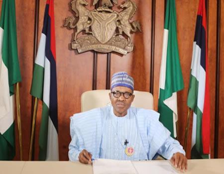 buhari-address-nigerians-DONT-USE-IT1.jpg