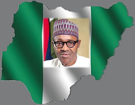 buhari-and-nigeria-map-450.jpg