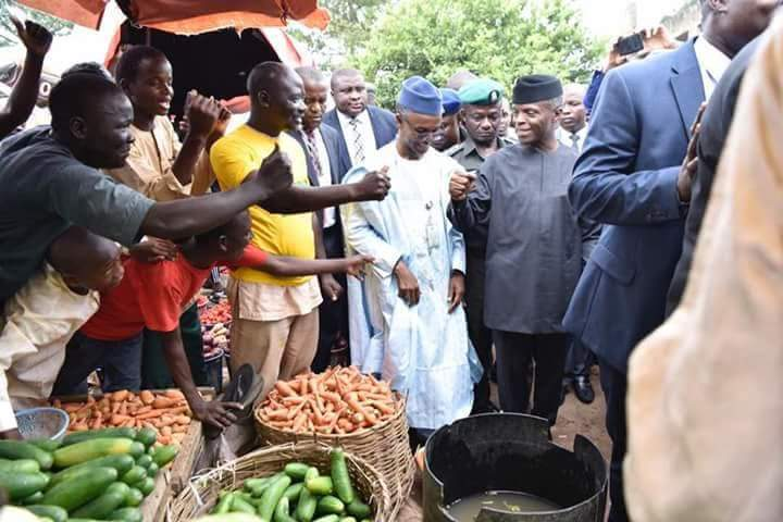 elRufa-and-Osinbajo.jpg