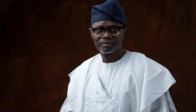 We're ready for Lagos APC primaries – Sanwo-Olu Campaign Group