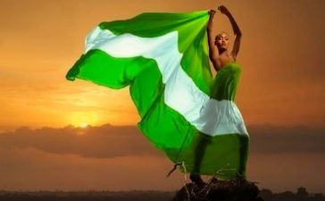 PUBLIC NOTICE: Blackmailing The DEFENDER as APC, Buhari, anti-PDP/Atiku/Saraki newspaper: Our response, by Management