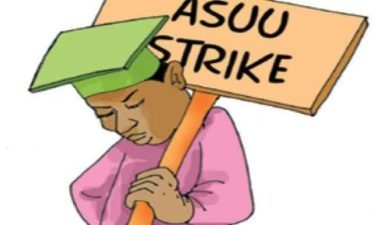 Federal Government releases N163b to universities, ASUU says strike continues