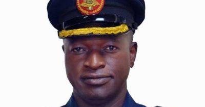 NAF neutralises Boko Haram in Borno