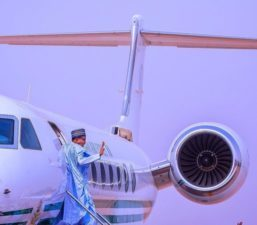 Buhari  to visit Chad, as LCBC Chairman convenes meeting of Heads of State, Government of Lake Chad Basin Commission