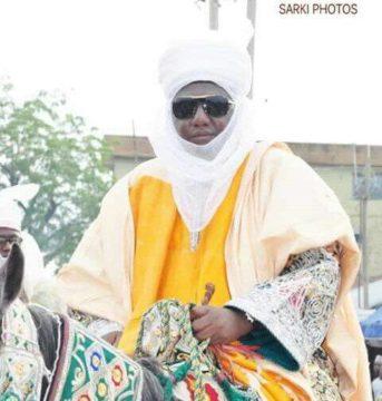 Emir-of-Keffi-Dr.-Shehu-Usman-Chindo-Yamusa-III-1.jpg