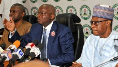 Buhari Government has delivered on incremental, stable power, hopefully moving to uninterrupted supply – Fashola