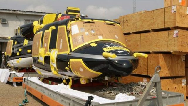 Made-in-Nigeria-helicopters-711x400.jpg