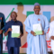 "APC launches Muhammadu Buhari's Road Map for 2019 Campaign titled ""NEXT LEVEL"""