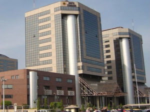 NNPC records crude oil and gas export sale of $470m in August