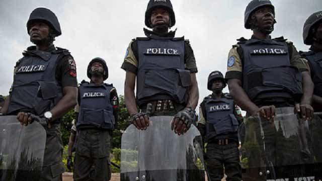Nigerian-Policemen.jpg