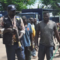I won't continue appearance for Offa robbery suspects, Lawyer announces, as Police arraigns clients