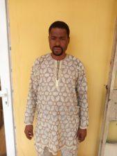 Ogun Police arrests Ifo Baale over N15.5m land fraud