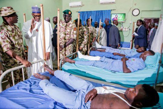 PMB-in-Borno.jpg