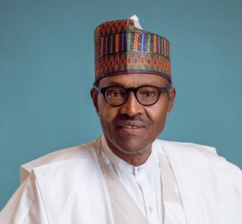 President-Buhari.png