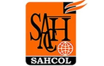 SAHCO to offer shares to public from November 12