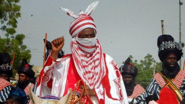 Sanusi-new-Emir.jpg