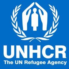 Over 30,000 Cameroonian refugees arrive Nigeria – UN