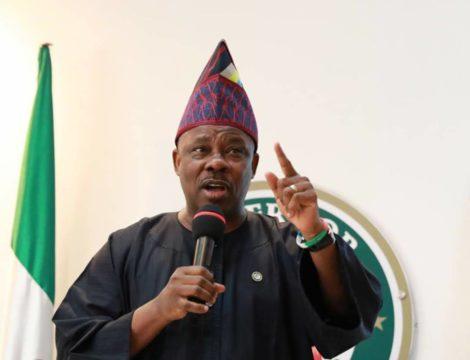 Governor-Amosun.jpg