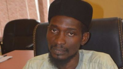 MSSN warns guber candidates against hijab rejection, tasks FG over ASUU issues