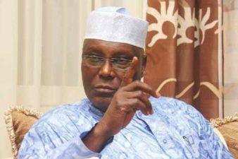 Buhari should have been executed for overthrowing Shagari – Atiku's spokesman