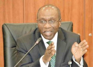 TSA transaction value hits N13.53t — CBN