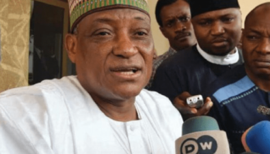 Drug abuse, unemployment responsible for insecurity in Zamfara – Minister