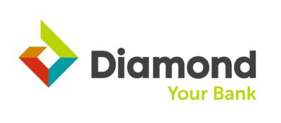 Diamond Bank announces merger with Access Bank