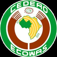 ECOWAS bars Buhari from signing Electoral Bill – Omo-Agege