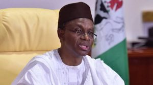 el-Rufai appoints new Accountant-General, 2 others