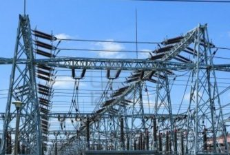 Maiduguri residents protest against 24-hour electricity supply