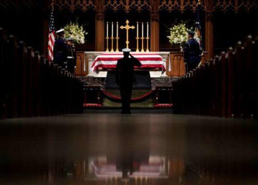 George-H.-W.-Bush-burial-salute.jpg