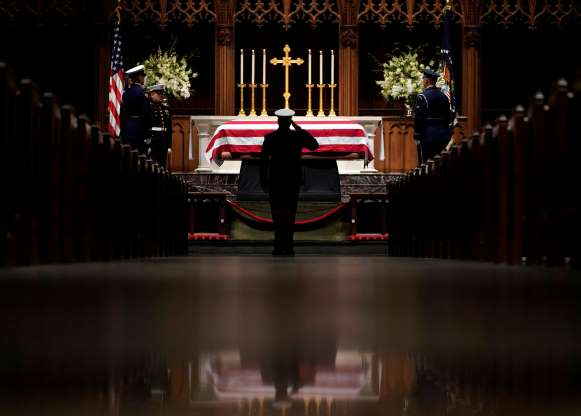 George-H.-W.-Bush-burial-salute.jpg