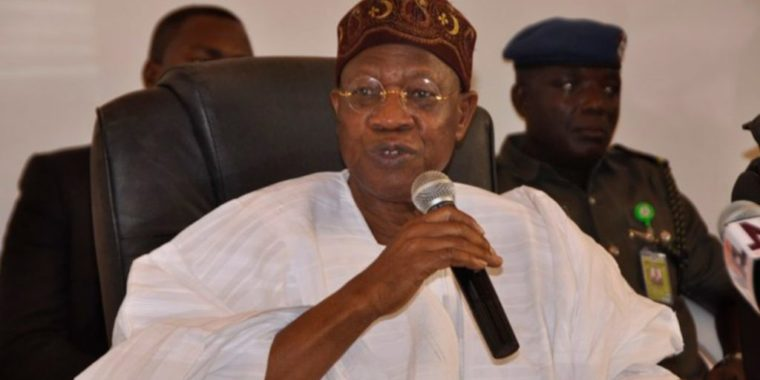 FG condoles with Kajuru attack victims, assures of stepped-up security nationwide