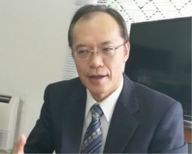 Coming to Nigeria I see things are positively different from what I was told in Tokyo – Japanese Ambassador