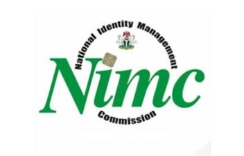 NIMC to have 4,000 registration centers nationwide