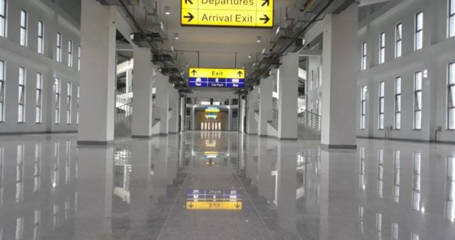 New-Abuja-Airport-891x470.jpg